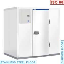 chambre frigorifique