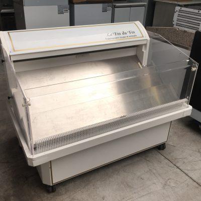 présentoir frigorifique occaison