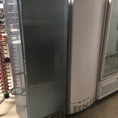 frigo de cuisine occasion